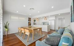 43 Columbia Street, Kearns NSW