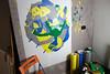 https://www.saatchiart.com/art/Collage-357/744132/4025877/view# (HaloCalo) Tags: art arte artist abstractart modernart gallery collage saatchiart pinterest fashion design wallart homedecor interiordesign japan minimal italia dubai streetart