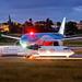 LIAT | V2-LIB | ATR 72-600 | BGI
