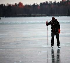 IMG_0010 (www.ilkkajukarainen.fi) Tags: suomi suomi100 eu europa scandinavia espoo oittaa bodom lake järvi water vesi finland finlande travel traveling happy life winter talvi retki luistelu skating sport outdoor