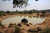 IMG_1756a (sensaos) Tags: india sensaos travel chhattisgarh 2013 asia
