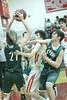 7D2_0092 (rwvaughn_photo) Tags: stjamestigerbasketball newburgwolvesbasketball boysbasketball 2018 basketball stjames newburg missouri stjamesboysbasketballtournament