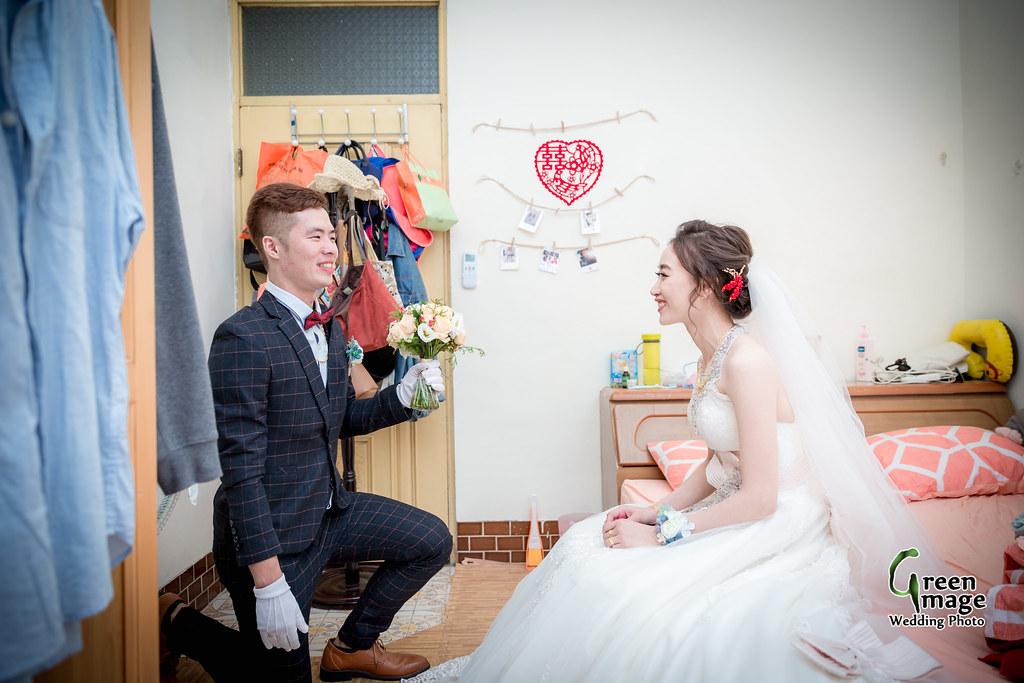 20171021 Wedding Day-P-91