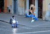 Flash (Thomas Roland) Tags: jump flash pose rome rom roma italia italy italien europe europa travel rejse holiday city by stadt roman tourist tourism destination visitors castel santangelo mausoleum hadrian vatican vatikanet historical bridge bro