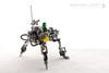 Exo-Incy Wincy (dvdliu) Tags: amoc moc lego exosuit space walker mecha mech classic incy wincy