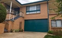 40 Barton St, Parkes NSW