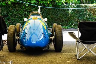 Ferrari 1948 166