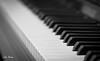 Líneas de expresión ... (Mercau) Tags: bn piano música