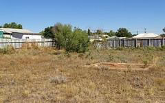 332 Lane Lane, Broken Hill NSW