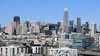 (A Sutanto) Tags: sf san francisco skyline city urban potrero hills view