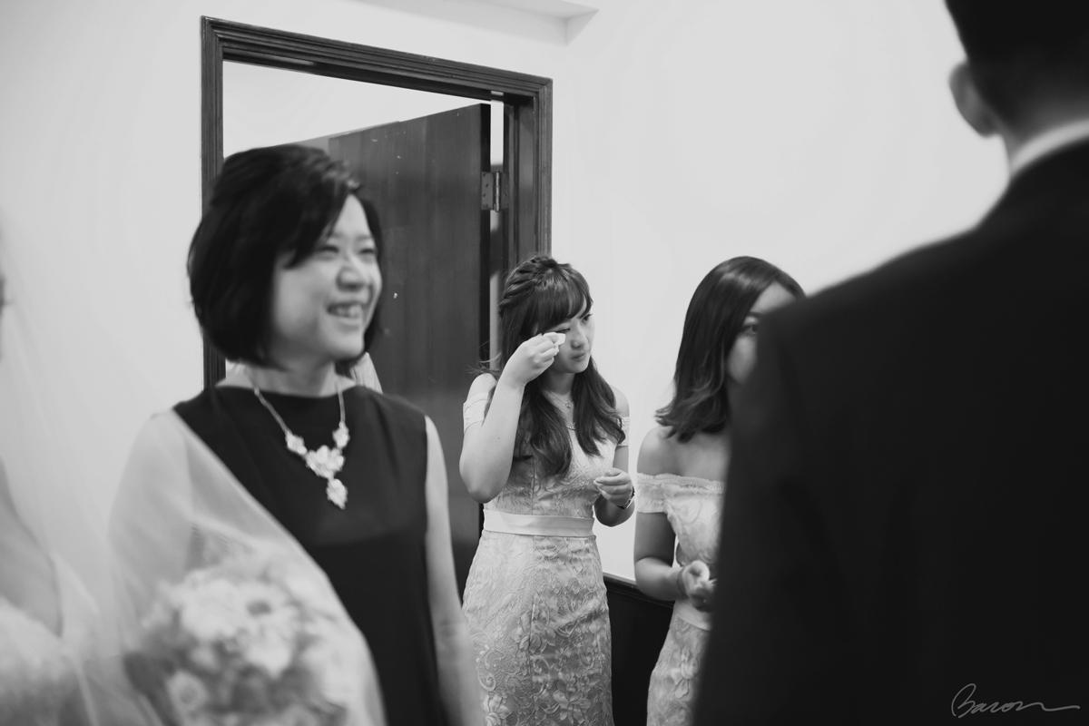 Color_090,婚禮紀錄, 婚攝, 婚禮攝影, 婚攝培根, 台北中崙華漾