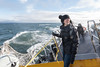 42 Achieve Anything Foundation - HMCS Ottawa _DSC7838 (Betty Johnston) Tags: achieve anything navy ottawa hmcs port vancouver