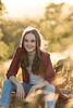 1M8A8797 (mozzie71) Tags: teen 13yo auusie star dancer model actress sunset summer sun glow golden cute cowgirl cowboy hat