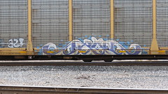 IMG_1334 (jumpsoner) Tags: traingraffiti trains traingraff trainspotting tracksides benching benchingsteel benchingtrains bencher boxcars benchingfreights bgsk benchinhsteel railroadphotography railroad railfan graffiti graffculture freights freightculture freightgraffiti foamer foamers freghtculture