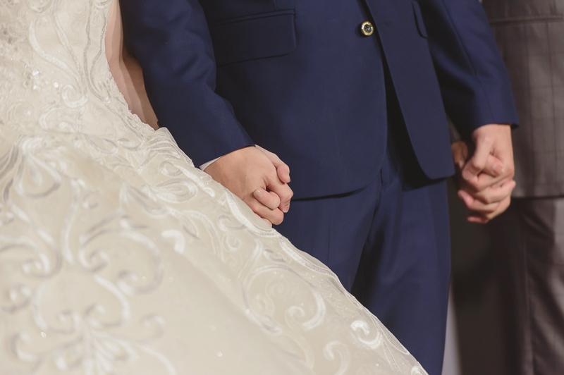 桃園婚攝,來福星婚攝,來福星婚宴,新祕茲茲,Fina茲茲,婚禮紀錄,MSC_0079