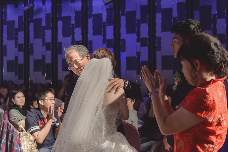 桃園婚攝,來福星婚攝,來福星婚宴,新祕茲茲,Fina茲茲,婚禮紀錄,MSC_0071