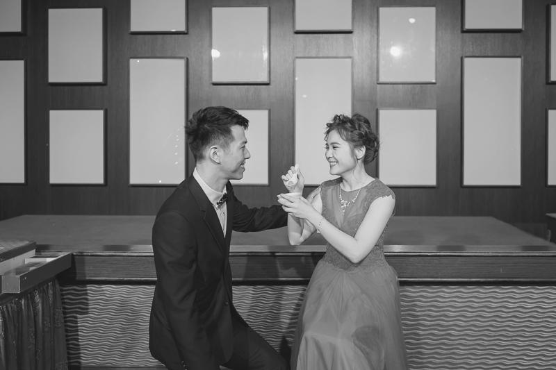 桃園婚攝,來福星婚攝,來福星婚宴,新祕茲茲,Fina茲茲,婚禮紀錄,MSC_0021
