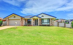 24 Brindabella Way, Port Macquarie NSW