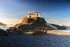 Capilla del Porto (María Grandal) Tags: capilla capela porto portiño meirás valdoviño coruña galicia españa spain europa europe filtro