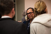 2018_PIFF_OPENING_NIGHT_0196 (nwfilmcenter) Tags: nwfc opening piff event