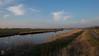 zo astoe aaltied dust (v a n d e r l a a n . fotografeert) Tags: 201802180562 fujixt1 fujifilm fujilove fujinonxf18mmf2r groningerlandschap reitdiep sooc xt1 clouds landscape landschap provinciegroningen sky vanderlaanfotografeert wolken