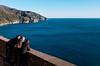 Cinque Terre (mappett) Tags: cinque terre leica m9 summilux 35mmf14 asph