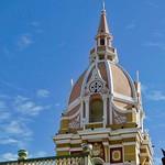 Catedral de Santa Catalina de Alejandría de Cartagena de Indias thumbnail