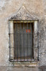 FINESTRA (Joan Biarnés) Tags: finestra ventana 243 laselva girona maçanetdelaselva canon7d martorelldelaselva