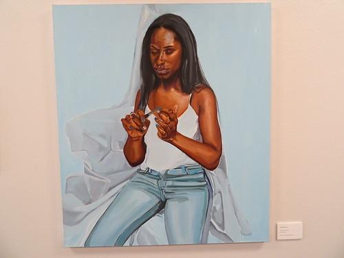 Canvas Student image
