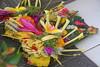 Sesajen Bali (andriyani widyaningtyas) Tags: sesajen bali bunga danau beratan pura ulundanu indonesia ritual upacara ceremony