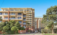 93/14-16 Station Street, Homebush NSW