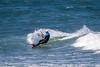 Torquay Kite Surfing-3 (Quick Shot Photos) Tags: canon cozycorner kitesurfers ocean pointdanger surf torquay waves windsurfers victoria australia au
