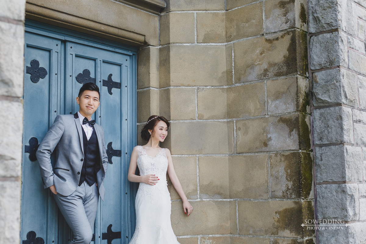 Alice&Basil-Prewedding-HL-HD-0015