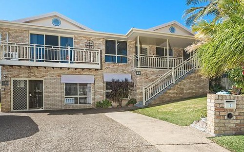 2 Astor Pl, Shell Cove NSW 2529