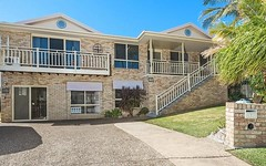 2 Astor Place, Shell Cove NSW