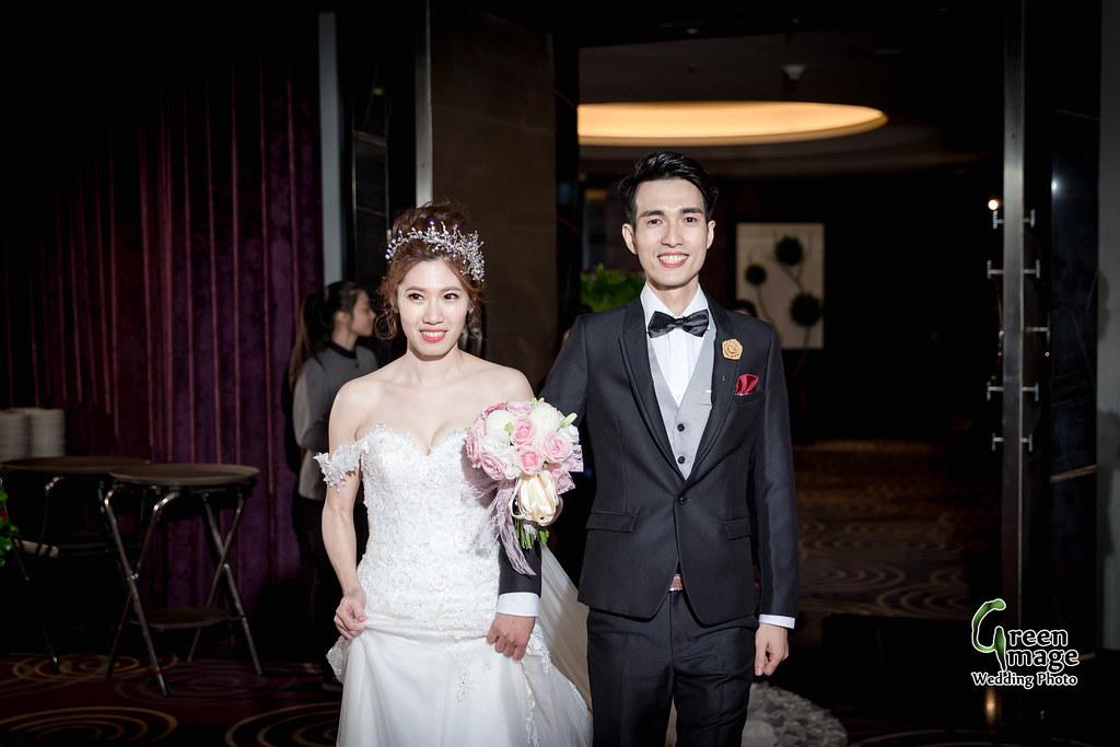 20171112 Wedding Day-P-109