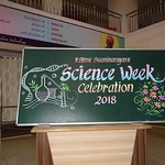Science Week  (1)
