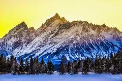Wyoming-GrandTetonNP-Christmas2015-113.jpg (Chris Finch Photography) Tags: landscapephotography grandteton photographs utahphotographer tetons chrisfinch landscapephotographs chrisfinchphotography grandtetonnationalpark sunset jacksonlake christmas wwwchrisfinchphotographycom wyoming