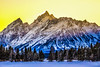 Wyoming-GrandTetonNP-Christmas2015-113.jpg (Chris Finch Photography) Tags: landscapephotography grandteton photographs utahphotographer tetons chrisfinch landscapephotographs chrisfinchphotography grandtetonnationalpark sunset jacksonlake christmas wwwchrisfinchphotographycom wyoming