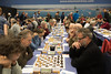 20180127-140708-0139 (Harry Gielen) Tags: tatasteelchess 2018 wijkaanzee