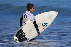 (Paul J's) Tags: event 2018microgromssurfingseries taranaki newplymouth fitzroy fitzroybeach newplymouthsurfridersclub grom microgrom surfer surfing boy