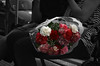 (Martín Manganelli) Tags: flores flowers selective colour color selectivo