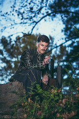 SP_56262-3 (Patcave) Tags: littlefinger game thrones 2016 atlanta life college cosplay cosplayer cosplayers costume costumers costumes shot comics comic book movie fantasy film