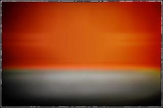 Sonnenaufgang über Enea Maemü