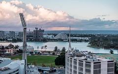 1404/8 Adelaide Terrace, East Perth WA