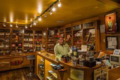 Cigar City USA (sumnerbuck) Tags: keywest florida cigars flickrdiamond diamondclassphotographer