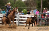 Walcha Rodeo 13. (jasoncstarr) Tags: rodeo walcha nsw cowboy cowgirl cow buckingbronc bronc bull bullriding steerwrestling ropeandtie roping canon canoneos6d 70200mm tamron70200mmf28lens sport clowns