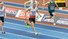 DSC_6268 (Adrian Royle) Tags: birmingham thearena sport athletics trackandfield indoor track athletes action competition running racing jumping sprint uka ukindoorathletics nikon
