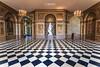 Paris_Versailles_Chateau_20161026_0042 (ivan.sgualdini) Tags: art artchitecture canon castle chateau city france francia interior palace palazzo parigi paris reggia tenuta versailles