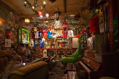 budapest1528 (sidecariste) Tags: budapest ruins pubs